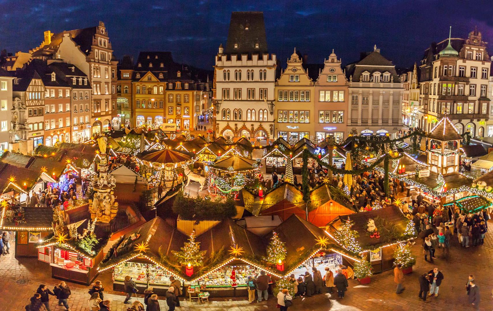 http://www.trierer-weihnachtsmarkt.de/media/press/weihnachtsmarkt_023.jpg